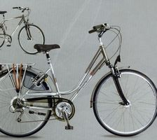 Rijwielen P. Claeskens - Brasschaat - Simplex