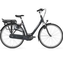 Rijwielen P. Claeskens - Elektrische fietsen Gazelle